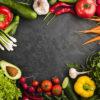 クロスフィット推奨食事法・パレオダイエット
